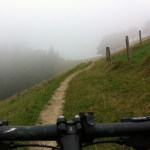 MTB Emmental, Switzerland 2013