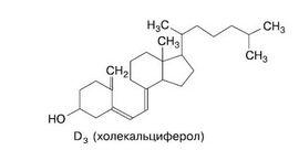 Компливит кальций д3 или кальцемин адванс. Что лучше принимать — Кальций Д3 Никомед, Кальцемин или Кальцемин Адванс. Компливит Кальций Д3