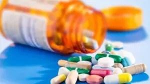 antidepressivos-podem-causar-obesidade