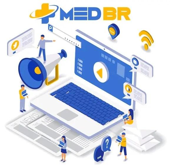 marketing para clinicas medicas