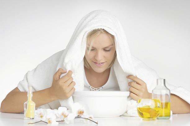 Можно ли беременным делать компресс — Простуда
