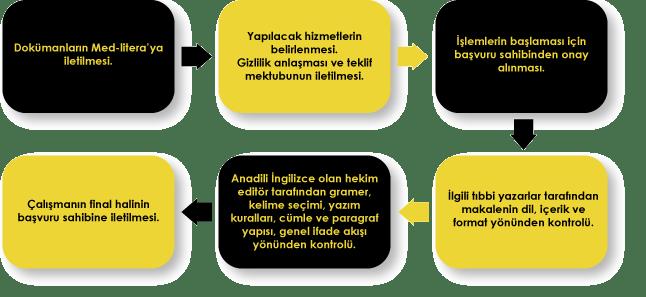 is_akisi_gozden_gecirme_dil