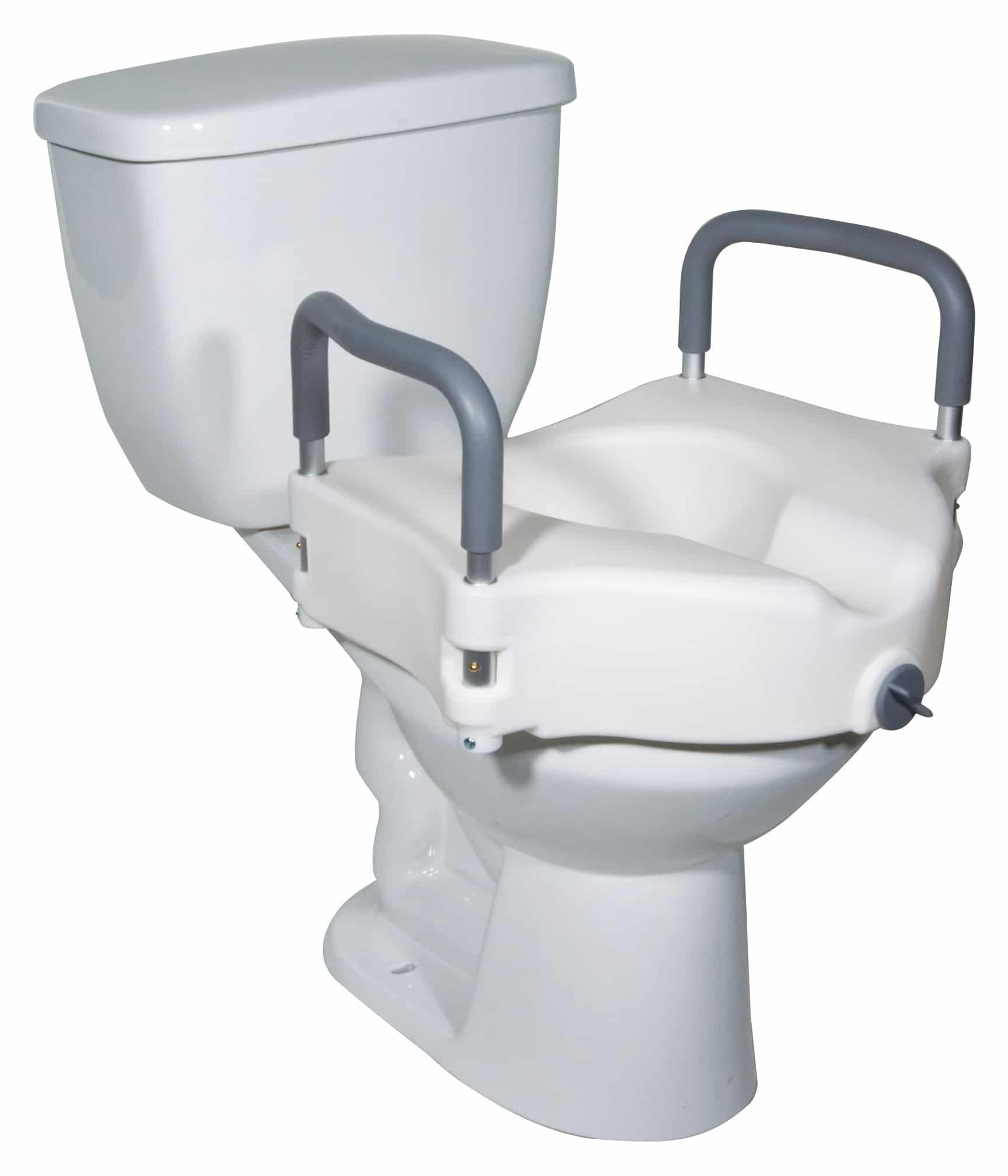 safety 1st potty chair chiavari rental michigan raised toilet seat with  med supply
