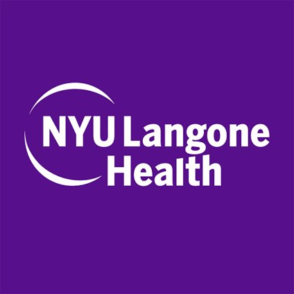 Hansjörg Wyss Department of Plastic Surgery | NYU Langone Health