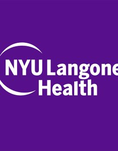 Institute for innovations in medical education digital press nyu langone health also rh med