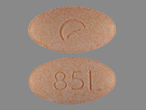 GUANFACINE ER TB 2MG 100 | Real Value Rx