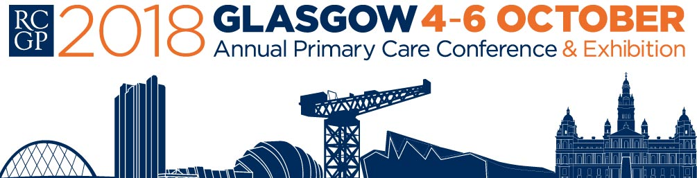 Annual Primary Care Conference Poster