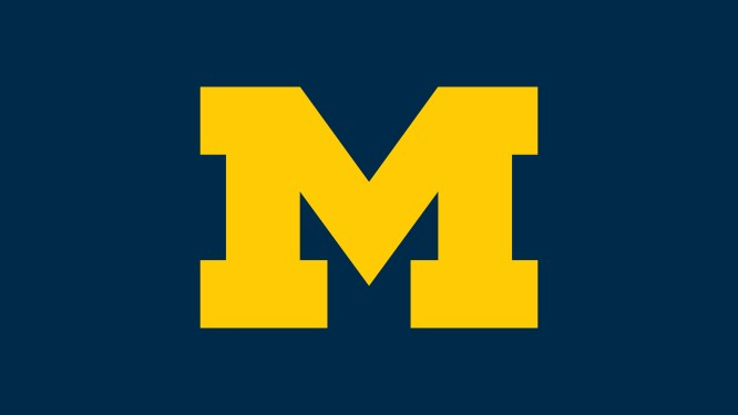 Image result for umich