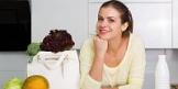 Uppfyller du reglerna för hälsosam kost?