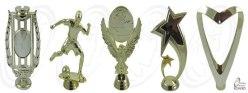 Medallas y monedas MM Romero