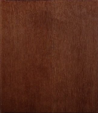 Bella straight-grain oak Walnut