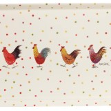 large-alex-clark-rooster-collection-melamine-tray-rooster