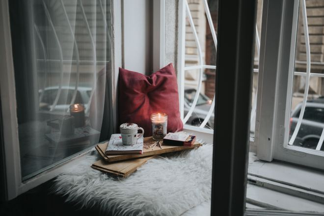 Cozy corner by Alisa Anton via unsplash 182057.jpg