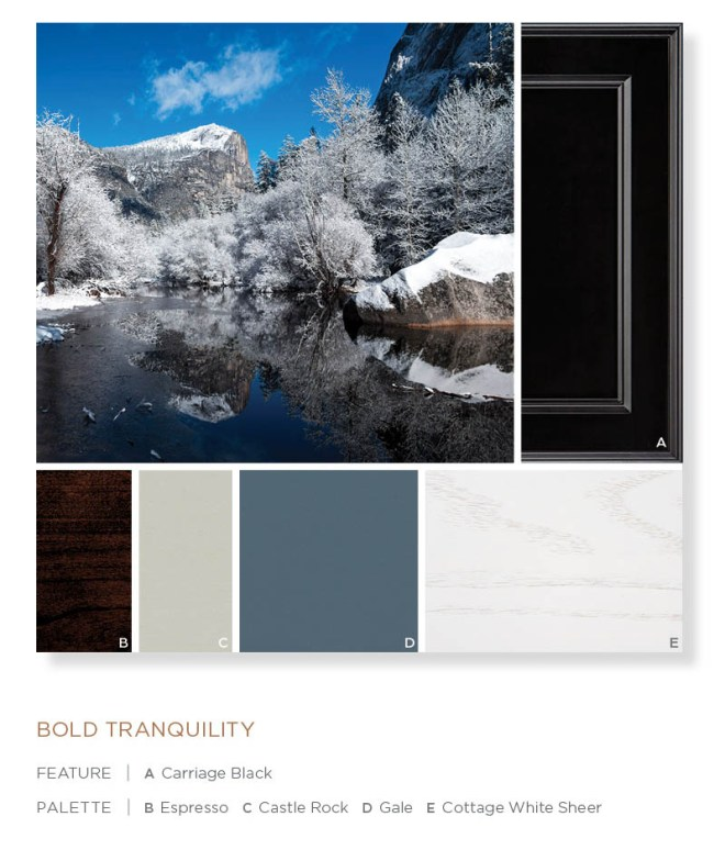Bold Tranquility_with Text