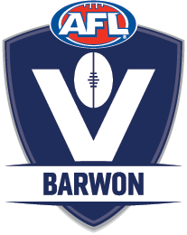 Medals Australia - Our Partners - AFL Barwon