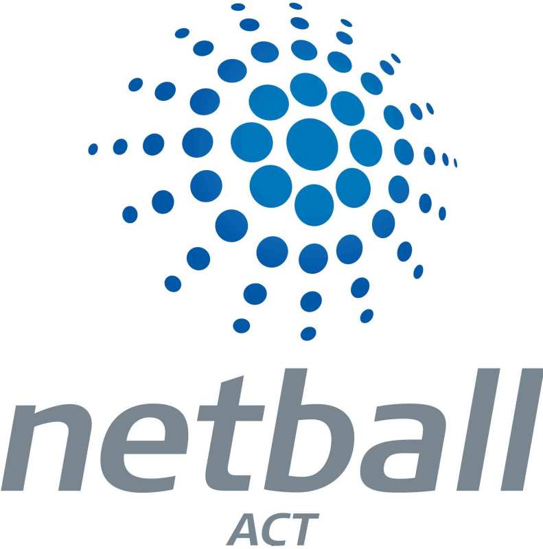 Medals Australia - Our Partners - Netball ACT