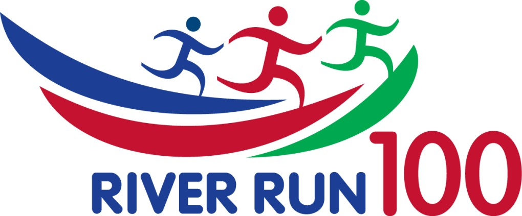 Medals Australia - Our Partners - River Run 100