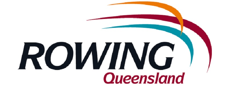 Rowing Queensland - 2019 Schools Championship Regatta