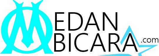 medanbicara.com