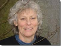 Prof. Sara Randall