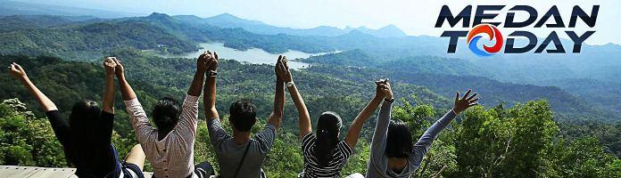 Nasional-Medan-Today-medan-today