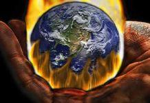 Pemanasan global(Greenpacks)