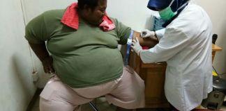 http://regional.kompas.com/read/2017/12/10/18162861/pasien-obesitas-310-kg-meninggal-wakil-bupati-karawang-minta-maaf