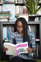 New courses in Nigerian Universities