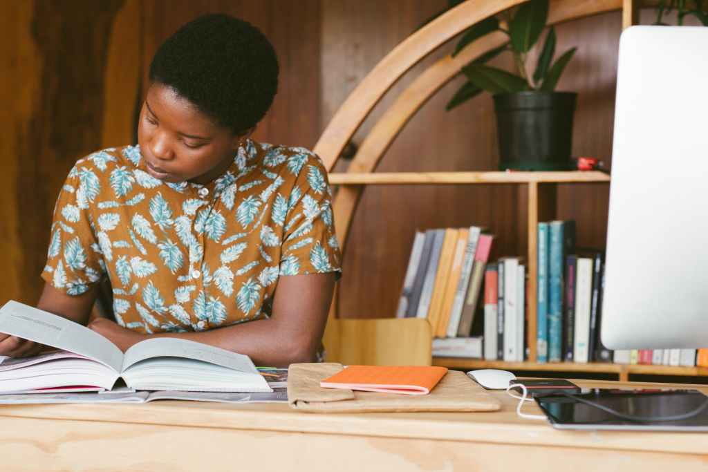 New courses in Nigerian Universities