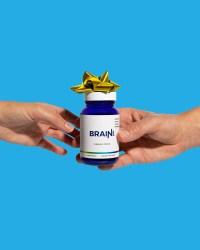 Braini Cognitive