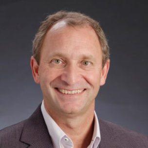 John Diamond - Chief Financial Officer, Medavie
