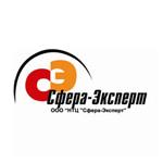 sfera_exp
