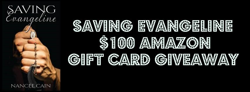 sav evan gift card