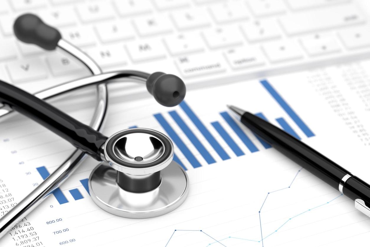 Audit Assist Services For Dme Amp Hme Companies
