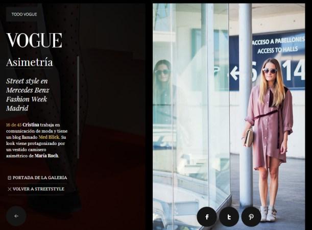 Asimetría Galería de fotos 16 de 45 Vogue - Google Chrome 14092013 111237.bmp