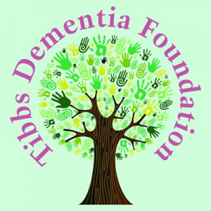 Tibbs Dementia Foundation