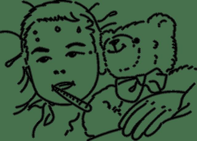 Guidelines For Fever In Infants