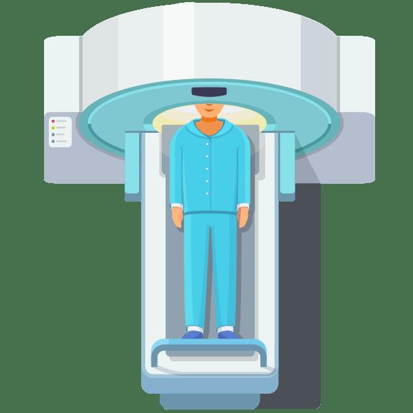 Онкология в Медицински център в Пловдив 6-150