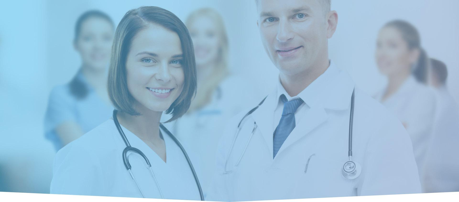 Медицински център в Пловдив 6-150