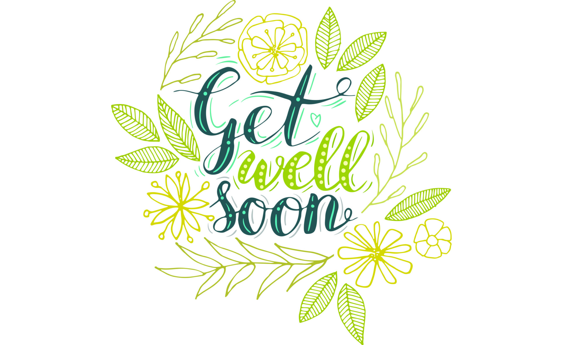 Get Well Soon Med Center Health