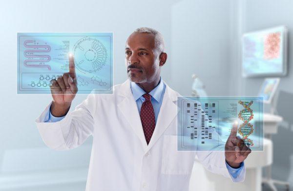 digital, digital healthcare, digitization