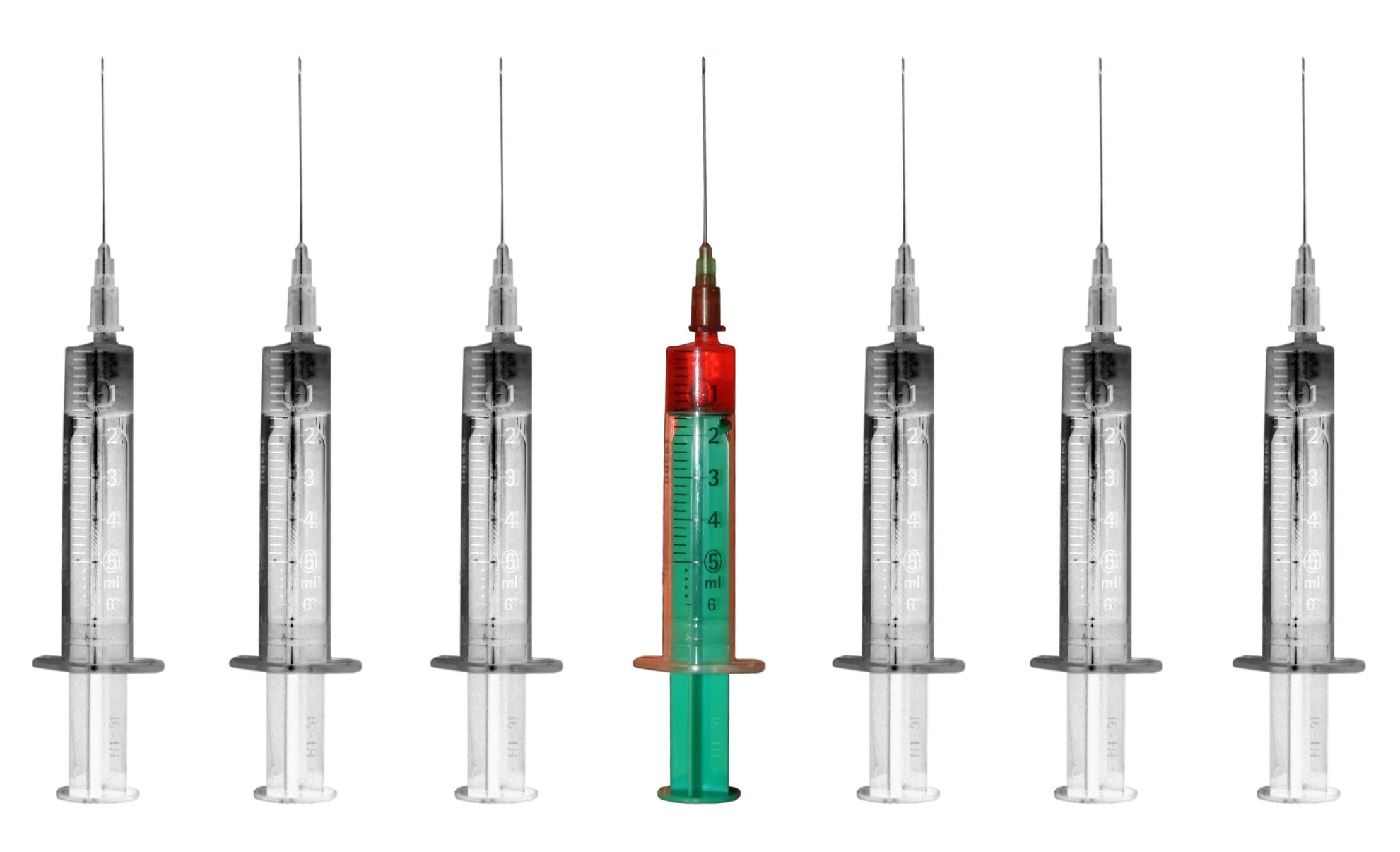 Sanford Health steps up precision medicine with