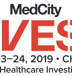 join us at medcity invest 2019 [ 2620 x 1380 Pixel ]