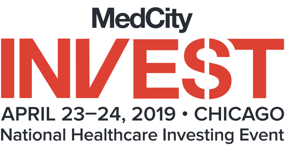 medium resolution of join us at medcity invest 2019