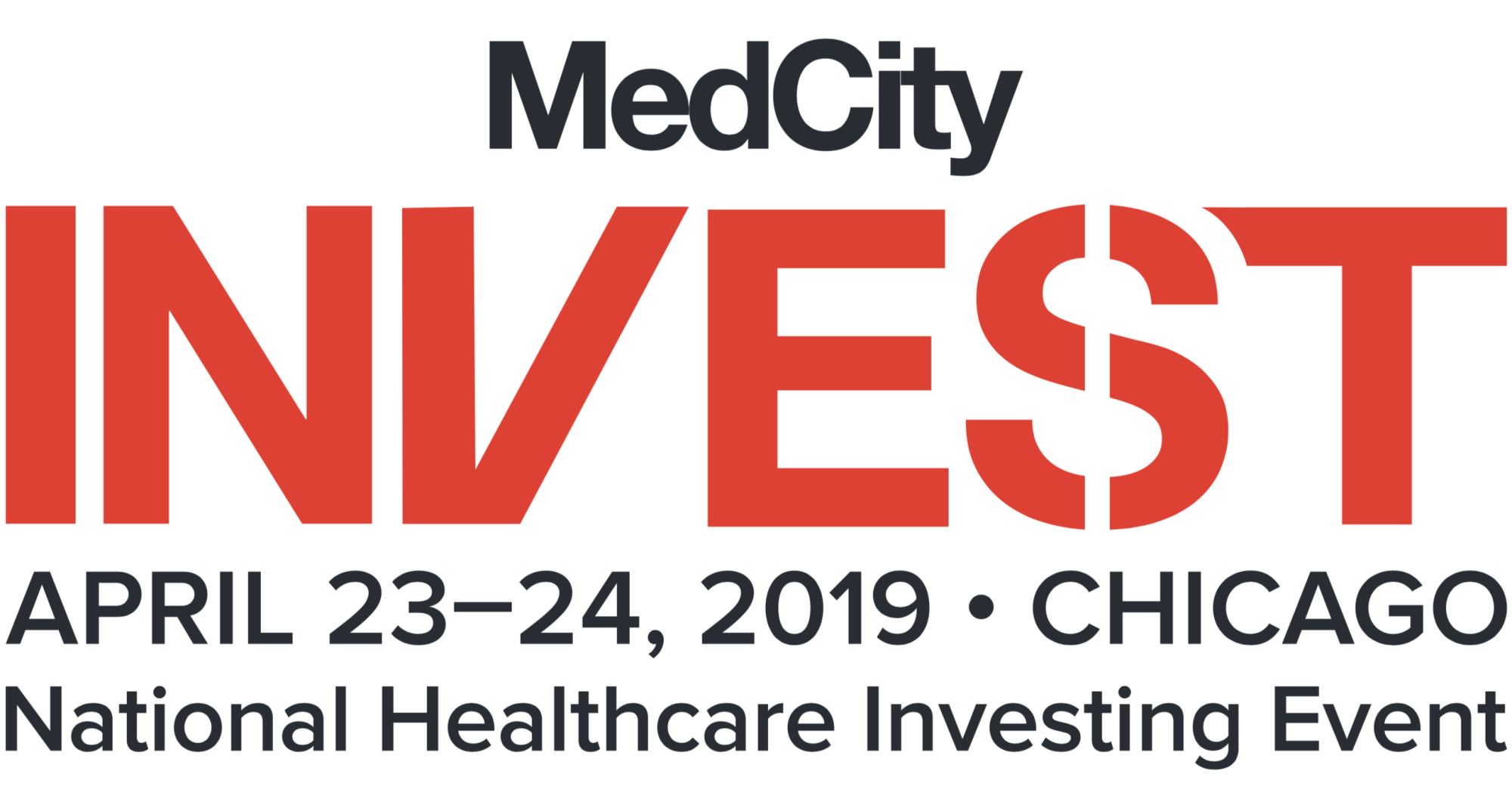 hight resolution of join us at medcity invest 2019