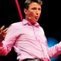 The best lines from jonathan bush s health 2 0 appearance medcity