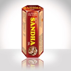 Sanda Oil For Penis Enlargement In Hindi