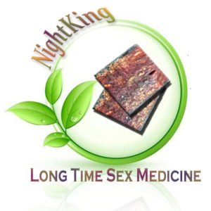 Long-time-sex-medicine-e1425438834805.jpg