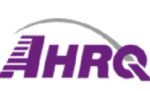 Call PA-18-792 from the Agency for Healthcare Research and Quality (AHRQ)