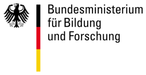 Call for proposals: German Federal Ministry of Education and Research (BMBF)